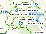 Аптечная сеть Липецк