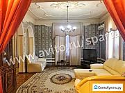 Дом 400 м² на участке 6.5 сот. Волгоград