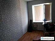 Комната 15 м² в 4-ком. кв., 5/5 эт. Ижевск