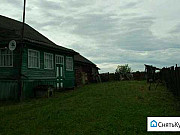 Дом 60 м² на участке 20 сот. Углич