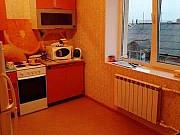 1-комнатная квартира, 38.3 м², 3/3 эт. Салехард