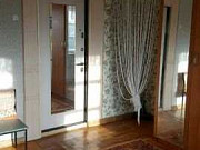Комната 16 м² в > 9-ком. кв., 4/4 эт. Ярославль