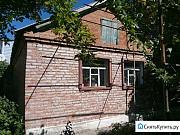 Дом 50 м² на участке 1.5 сот. Батайск