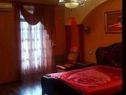 3-комнатная квартира, 72 м², 2/4 эт. Нижний Тагил
