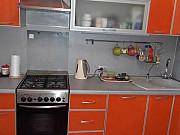 3-комнатная квартира, 70 м², 2/5 эт. Астрахань