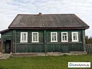 Дом 50 м² на участке 30 сот. Куженкино