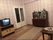 3-комнатная квартира, 76 м², 6/16 эт. Теберда