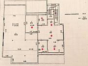 3-комнатная квартира, 127.7 м², 5/5 эт. Петропавловск-Камчатский