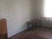 Комната 20 м² в 3-ком. кв., 1/4 эт. Железногорск