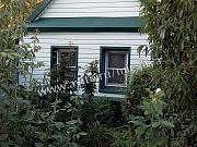 Дом 36 м² на участке 2 сот. Волгоград