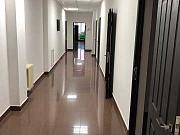 Офис с отдельным входом на Ленина,346 кв.м. Уфа