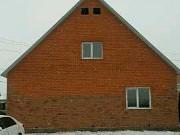 Дом 200 м² на участке 11 сот. Чита