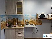Нежилое помещение в жилом многоквартирном доме Елизово