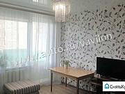 3-комнатная квартира, 66.4 м², 6/10 эт. Улан-Удэ