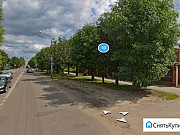 Участок 26 сот. Москва