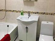 1-комнатная квартира, 24 м², 16/17 эт. Новосибирск