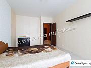 1-комнатная квартира, 41 м², 6/23 эт. Уфа