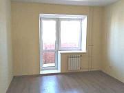 3-комнатная квартира, 85 м², 2/9 эт. Тобольск