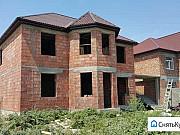 Дом 200 м² на участке 4 сот. Манаскент