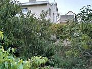 Дом 60 м² на участке 5.3 сот. Севастополь