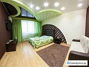 1-комнатная квартира, 45 м², 4/15 эт. Тюмень