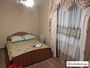2-комнатная квартира, 48 м², 1/5 эт. Иваново