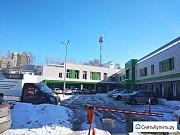 Офисное помещение, 1605 кв.м. Казань