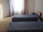 2-комнатная квартира, 65 м², 4/9 эт. Югорск