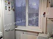 3-комнатная квартира, 46 м², 3/5 эт. Абакан