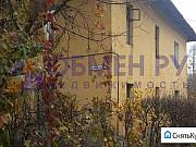 Комната 15.5 м² в 3-ком. кв., 1/2 эт. Ивантеевка