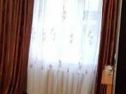 Комната 11.8 м² в 5-ком. кв., 1/9 эт. Нижневартовск