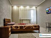 1-комнатная квартира, 42 м², 7/16 эт. Самара