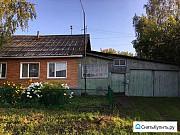 Дом 63.5 м² на участке 9 сот. Ачит