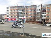 Комната 19 м² в 1-ком. кв., 2/5 эт. Магадан