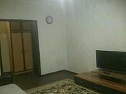 1-комнатная квартира, 42 м², 1/9 эт. Нижневартовск