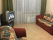 1-комнатная квартира, 35 м², 2/9 эт. Красково