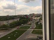 3-комнатная квартира, 98 м², 11/12 эт. Обнинск