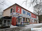 Сдам в аренду торговое помещение Полевской