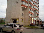 Сдам помещение свободного назначения, 50 кв.м. Великий Новгород