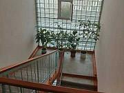 2-комнатная квартира, 66 м², 5/5 эт. Благовещенск