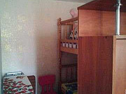1-комнатная квартира, 39 м², 2/9 эт. Чебоксары