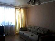 2-комнатная квартира, 45 м², 4/5 эт. Уфа