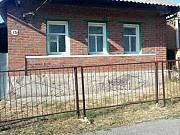 Дом 75 м² на участке 11 сот. Покровское