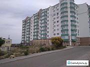 Помещение на Горпищенко в новом доме Севастополь