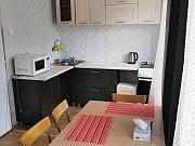 2-комнатная квартира, 44.6 м², 3/5 эт. Петропавловск-Камчатский