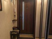 2-комнатная квартира, 89.6 м², 5/10 эт. Томск