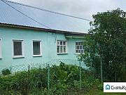 Дом 50 м² на участке 26 сот. Ломинцевский