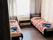 3-комнатная квартира, 146 м², 5/5 эт. Надым