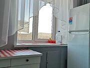 2-комнатная квартира, 42.3 м², 4/5 эт. Екатеринбург