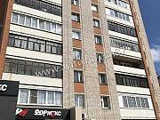 1-комнатная квартира, 33 м², 1/9 эт. Иваново